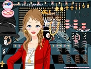 Scene Lights Dressup