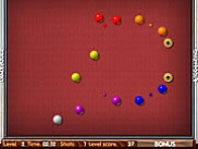 Crazy Pool 2